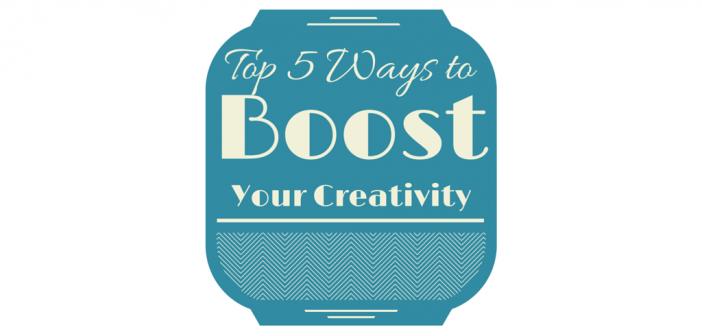 Top 5 Ways to
